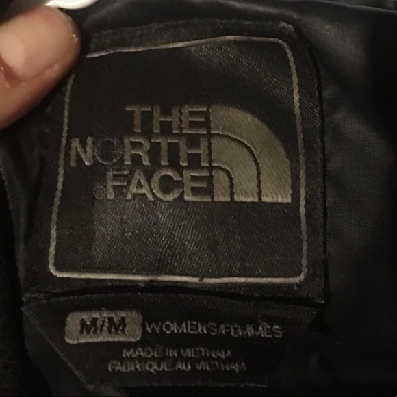 The North Face Jackets & Blazers - North Face Down jacket